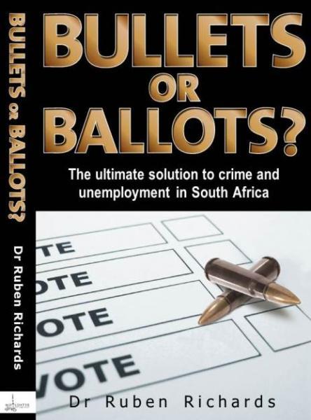 order-online--bullets-or-ballots