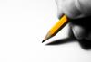 motivationaltraining-workshops